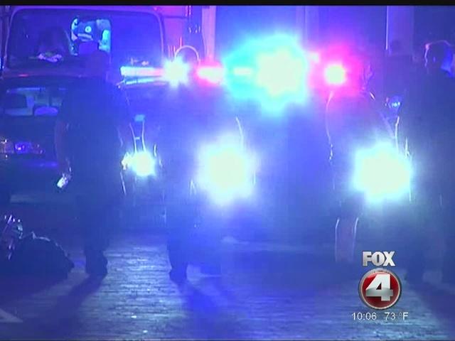 Militia Men Accused of Plotting to Bomb Somalis in Kansas