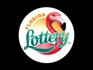 $10M lottery jackpot won by Fort Myers woman