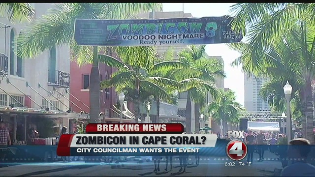 Fort Myers News Cape Coral News Naples News Fox 4 Now