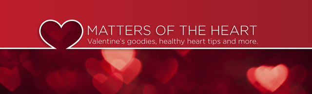DA23927_CORP_Mktg_Healthy_Heart_994x300_1453393711141.jpg
