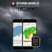 Get the Storm Shield Weather App