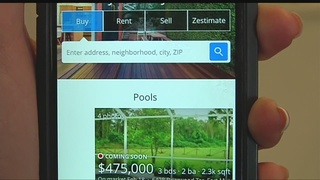 SWFL woman attempts to sell home, hackers try...