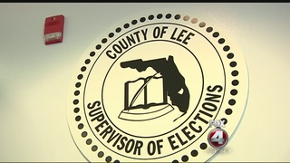 FDLE investigates voter election cyber security