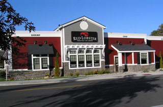 Red Lobster sales surge after Beyonce mention