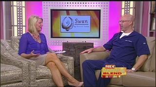 Swan Centers 2/12/16