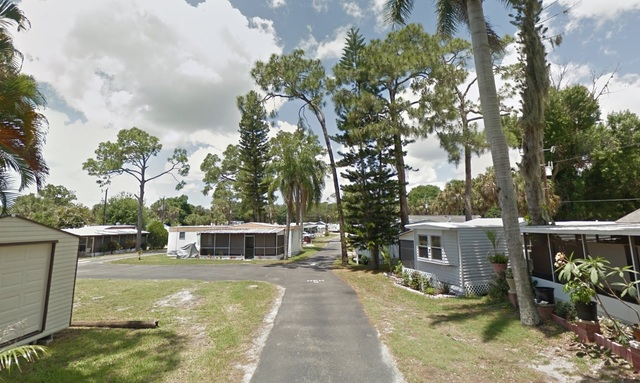 RV Park Owner Denies Discrimination Claims