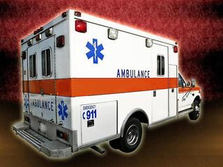 Toddler falls from apartment window in Bradenton