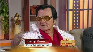 Elvis Fest 8 6/24/16