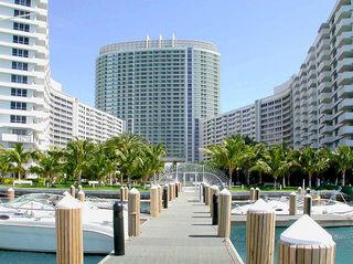 Man falls to death from Miami Beach condominium