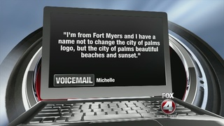 Viewer's Voice: City of Fort Myers survey