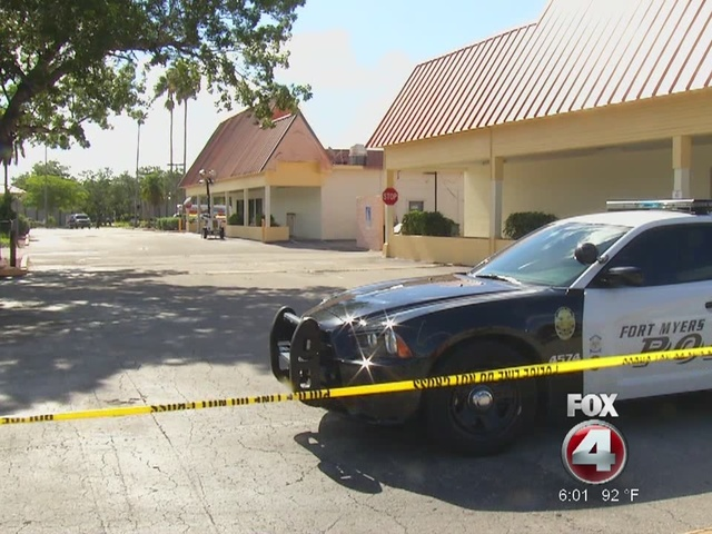 Three arrests possibly linked to club shooting