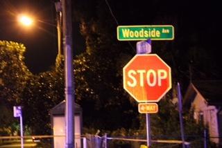2 killed in Florida nightclub shooting