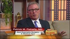 Dr. Flaharty 8/25/16