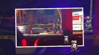 Examining unsolved Southwest Florida homicides