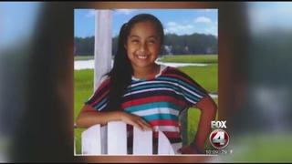 New information released in Diana Alvarez case
