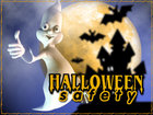 Halloween Safety Tips Gallery