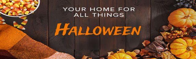 halloween-page-header.jpg