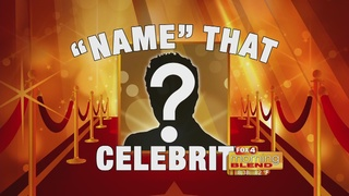 Celebrities Real Names 9/23/16
