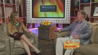 Ringgold and Associates 9/23/16