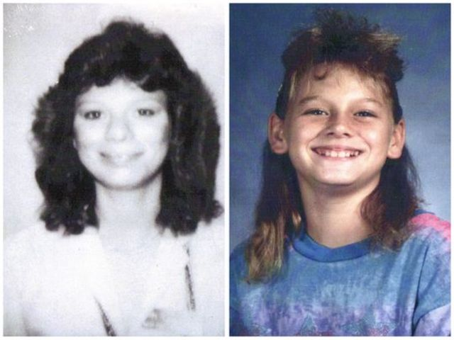 Cape Coral murders solved after 26 years via DNA