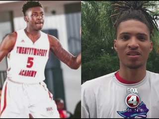 FSW basketball players suspension reinstated
