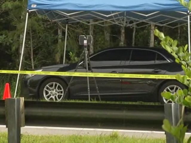 Three dead in Ochopee may be connected to Miami