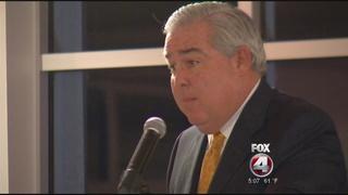 John Morgan considers run for Florida governor