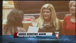 Superintendent accuses Sawicki of intimidation