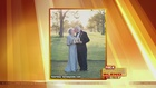 70th Anniversary Wedding Pictures
