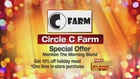 HFOL: Circle C Farms