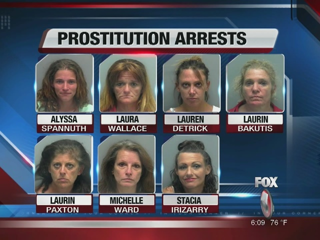prostitution articles 2017