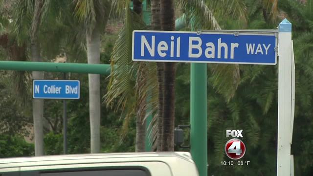 Marco Island residents concerned about hotel plans