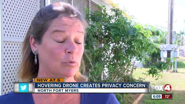 north fort myers single christian girls North fort myers's best 100% free online dating site meet loads of available single women in north fort myers with mingle2's north fort myers dating services find a girlfriend or lover in north fort myers, or just have fun flirting online with north fort myers single girls.