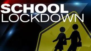 5 Sarasota schools locked down due to gun on bus