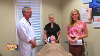 Azul Cosmetic Surgery and Medical Spa Patrick...