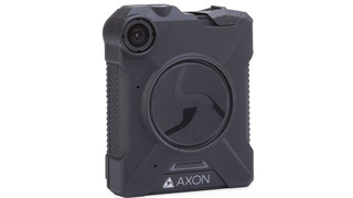 City police officers to get new body cameras