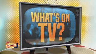 What's On TV 2/20/17