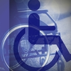 New bill proposed to curb ADA lawsuit abuse