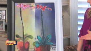 Judy Cutler Paintings 2/22/17