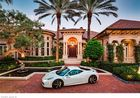 Pricey home: Naples home listed for $14,75M