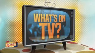 What's On TV: Master Chef Junior and Kicking...