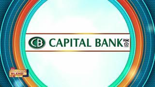 Capital Bank - 3-28-17