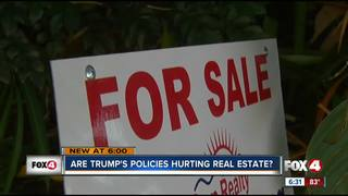 SWFL home sales still strong among Europeans