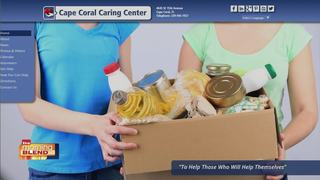 The Cape Coral Caring Center 3-29-17