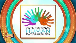 SWFL Regional Human Trafficking Coalition...