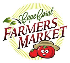 Farmers Markets in Cape Coral, Florida