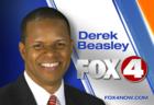 Derek Beasley