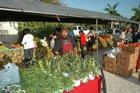 Bonita Springs Farmers Market