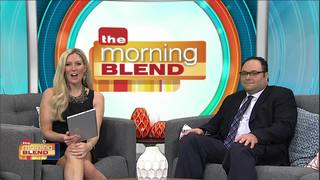 The Morning Blend Fort Myers Cape Coral Naples Fox 4