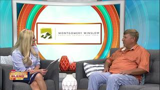 Home Experts: Montgomery Winslow